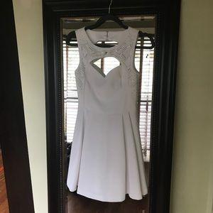 Women's Guess Formal Dress